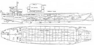 diagram of container ship cargo ship diagram schematics wiring diagrams \u2022